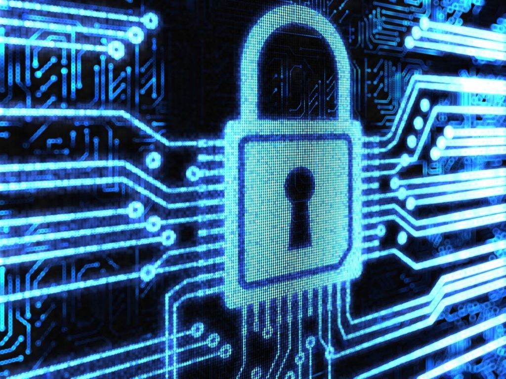 CyberRisk: To Insure or To Ensure